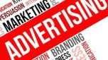 Advertise to millions!!!-