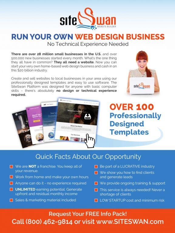 Web Design Business Opportunity New York Syosset Home Business Magazine Expo