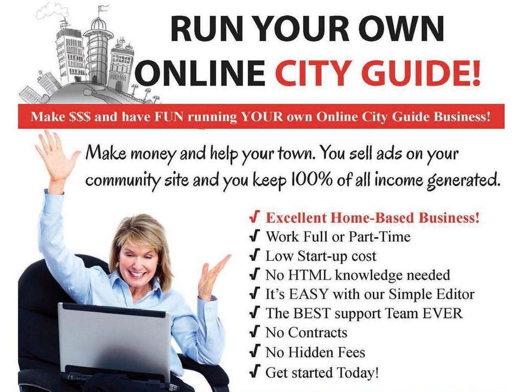 Online Home Business Ideas Legitimate Internet Income - oukas.info