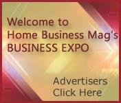 HBM Expo 180x250