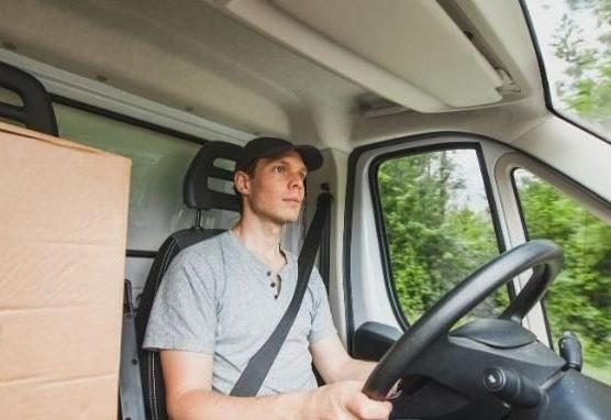 Safety Tips for Employees Who Drive
