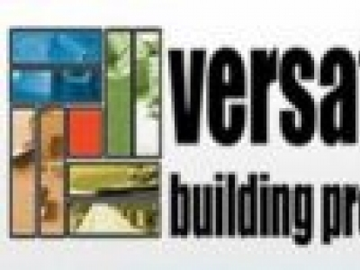 Versatile Building Products, Inc.