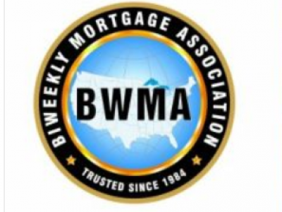 Bi-Weekly Mortgage Association