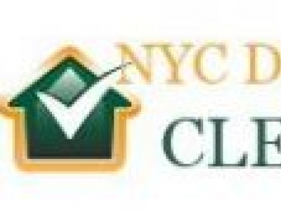 NYC Duct Mold Water Cleanup