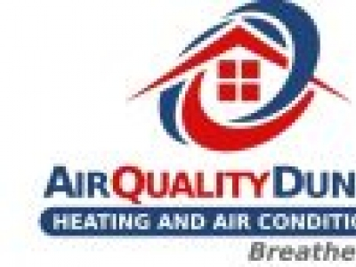 Air Quality Dunrite