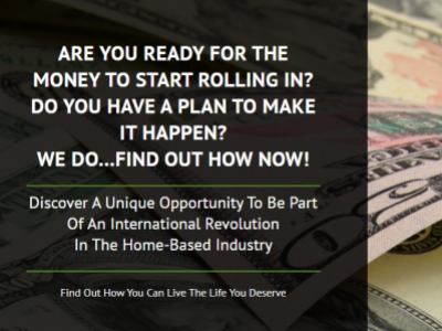 Do You Have a Plan to Make Money