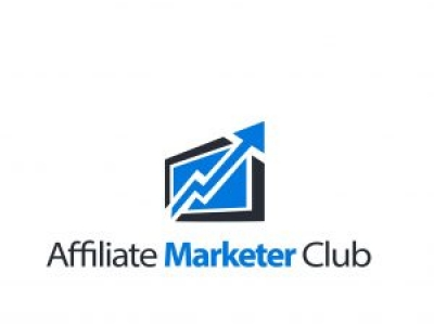Affiliate Marketer Club