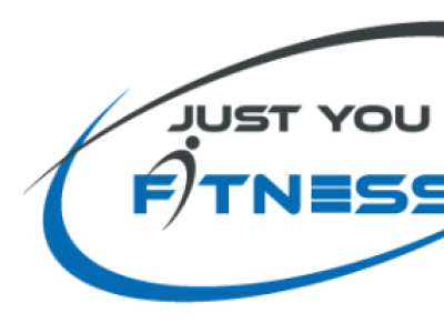 Just You Fitness
