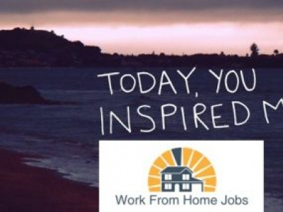 Work From Home Jobs - Were Hiring!