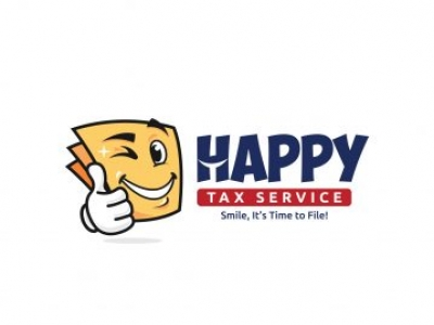 Happy Tax Service