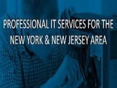 MicroSky Managed Services, Inc.