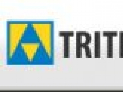 Tritech Fall Protection Systems