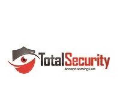 Total Security Integrated Systems