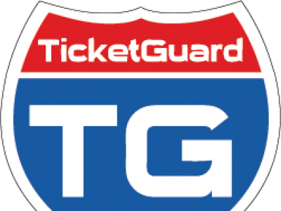 TicketGuard Citation Protection Plan