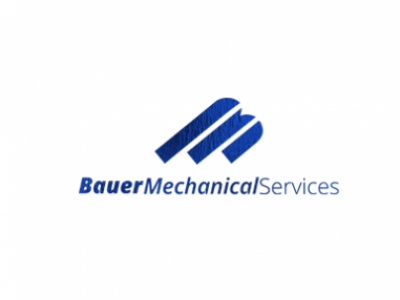 Bauer Mechanical HVAC