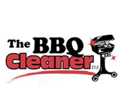 BBQ Cleaner Business Opportunity - The BBQ Cleaner