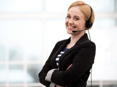 Answer Anytime Answering Service