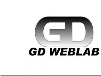 GDweblab - Best New York SEO company