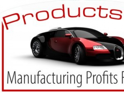 Products Co