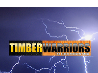 Timber Warriors