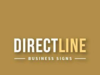 Business Signs Direct Line