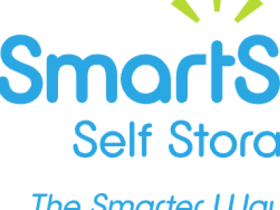 SmartStop Self Storage of North Las Vegas