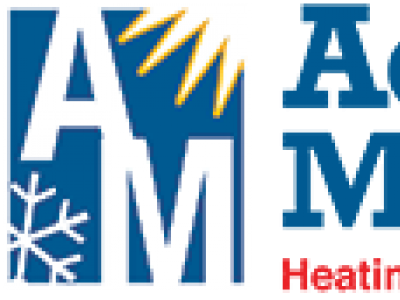 Adam Mechanical Heating & Air Conditioning Services of Aston