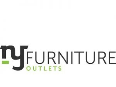 New York Furniture Outlets, Inc.