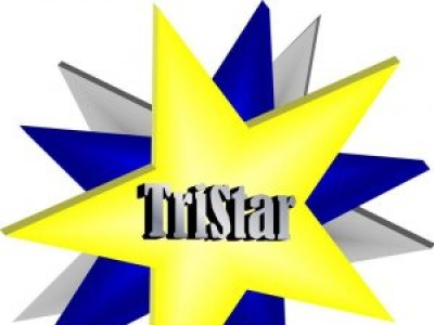 TriStar Commercial LLC