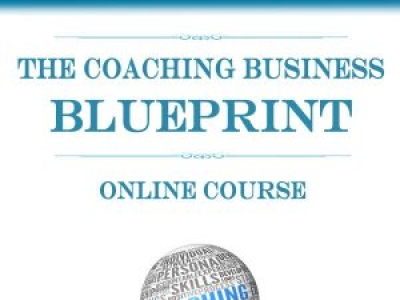 Certified Life Coach Business Opportunity