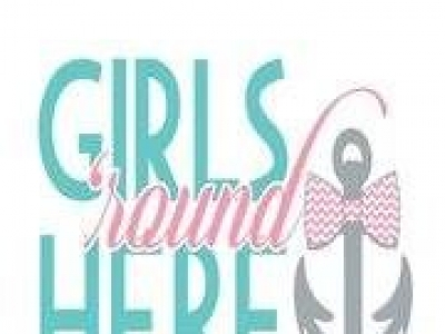 Girls 'Round Here LLC