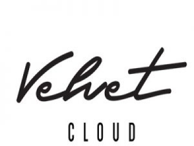 Velvet Cloud Vapor
