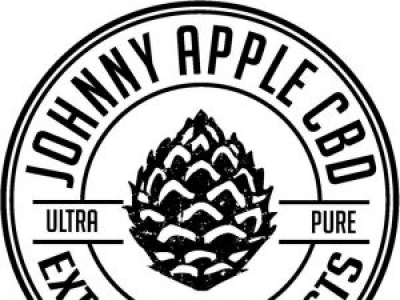 Johnny Apple CBD