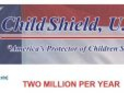 Child Shield USA