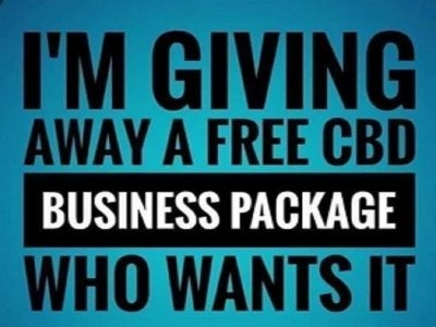 Buy Hemp Cbd Products