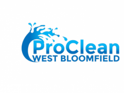 ProClean Power Washing West Bloomfield