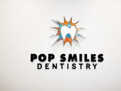Pop Smiles Dentistry