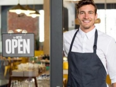 Important Things to Do Before Opening a Restaurant