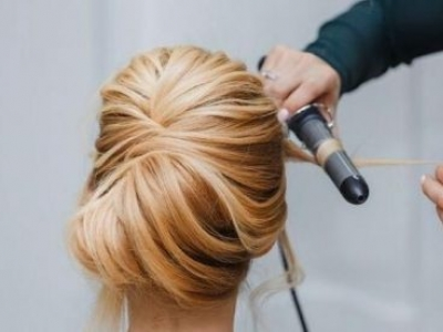 Crucial Tips for Starting a Successful Home Salon Business