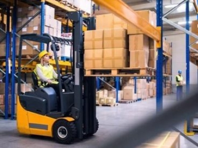 Important Tips to Improve Your Warehouse Efficiency