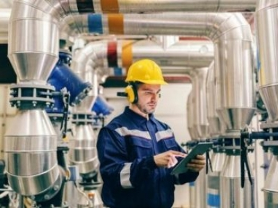 Safety Tips for Industrial Workers That Employers Must Know