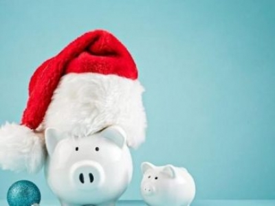 Useful Tips on How to Budget Your Business for the Holidays