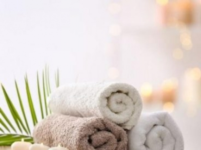 Ways to Improve Your Spa Guests' Experience
