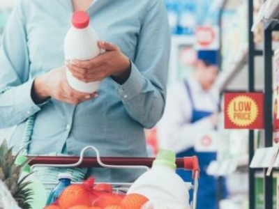 How to Improve Your Brand Image Through Product Packaging
