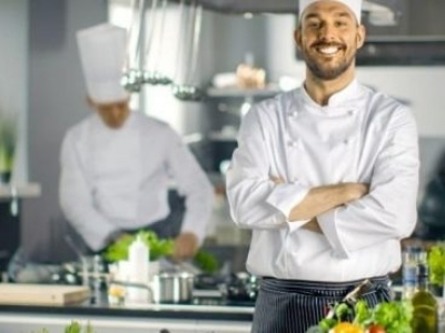 Tips for Health and Safety in Restaurants