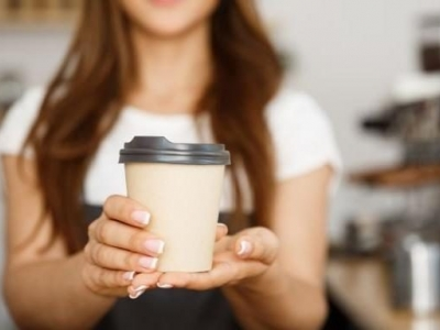 3 Ways to Attract People to Your Coffee Shop