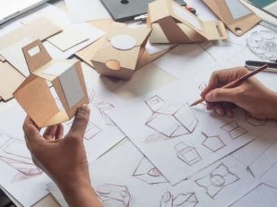 Best Practices for Designing Product Packaging
