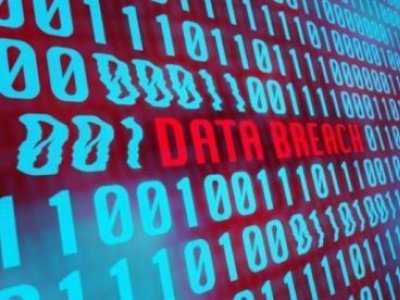 Common Reasons for Data Breaches in Businesses