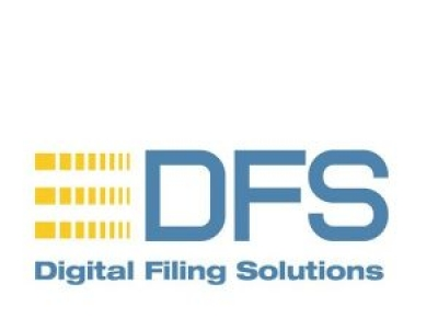 Digital Filing Solutions