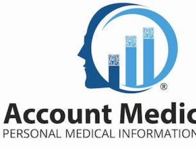 Account Medical LLC